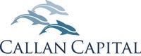 Callan Capital 10 Year Anniversary