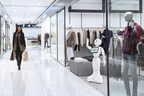 SoftBank Robotics America To Showcase the Future of Engagement in Retail at NRF'S BIG Show