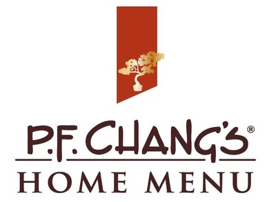 P.F. CHANG'S HOME MENU(R) CELEBRATES CHINESE NEW YEAR WITH LAUNCH OF ASIAN-INSPIRED APPETIZERS AND FAMILY-SIZE SKILLET MEALS