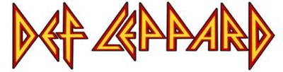 Live_Nation_Def_Leppard.jpg