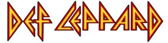 Def Leppard Announce North American Tour With Poison and Tesla Set to Kick off on April 8th in Manchester, NH