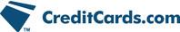 CreditCards.com (PRNewsFoto/CreditCards.com)