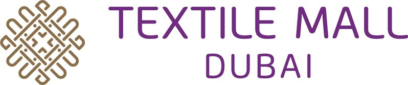 Textile Mall Logo (PRNewsFoto/Textile Mall)