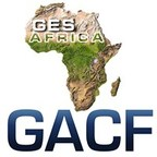 GES Africa Conservation Fund (GACF) Launches $500,000 Crowdfunding Campaign on Indiegogo to Support Anti-Poaching Helicopter Operations in Africa