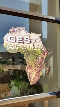 GES Africa Conservation Fund