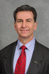 Peter A. Sorrentino Named Chief Investment Officer, Comerica Asset Management Group