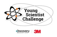 Discovery Education and 3M are proud to announce the opening of the 10th annual Discovery Education 3M Young Scientist Challenge, the nation's premier science competition for students in grades 5-8.