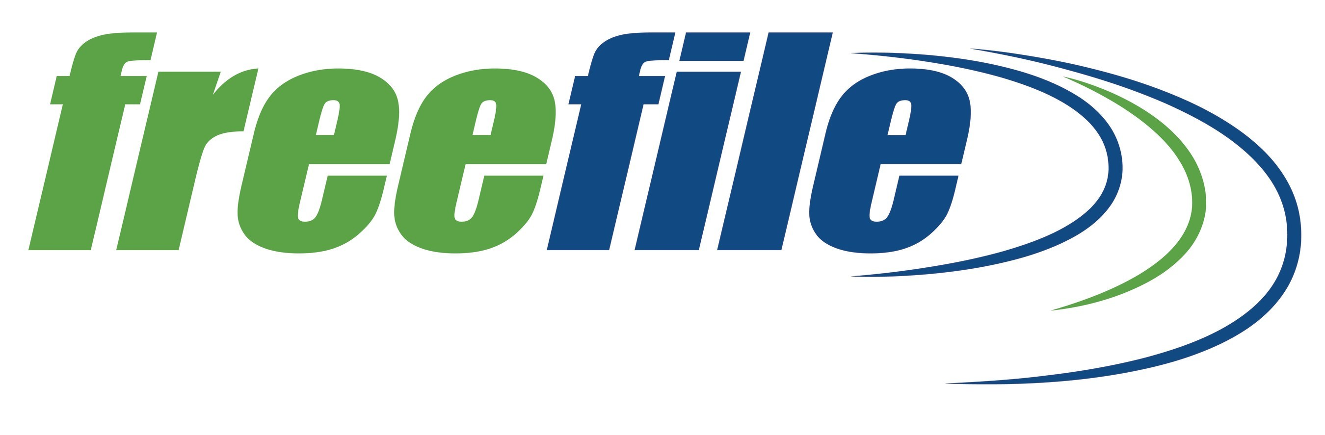Free File Alliance & IRS Today Launch