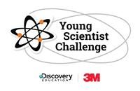 Discovery Education y 3M tienen el orgullo de anunciar la apertura de la decima edicion del certamen anual Discovery Education 3M Young Scientist Challenge, la competencia cientifica para alumnos de primaria alta y escuela secundaria mas importante de los Estados Unidos.