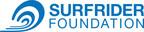 The Surfrider Foundation celebrates 400 coastal victories