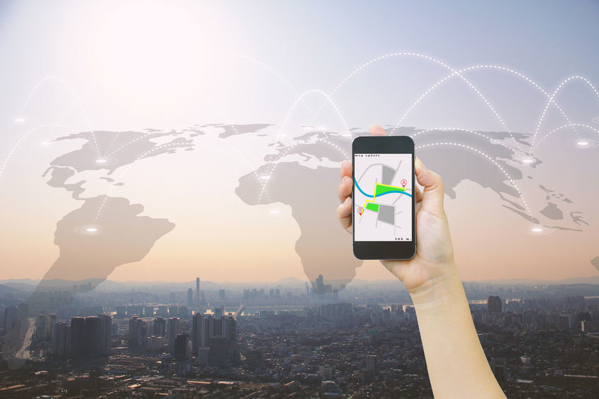 Neumob Supercharges its Global Mobile App Acceleration Network