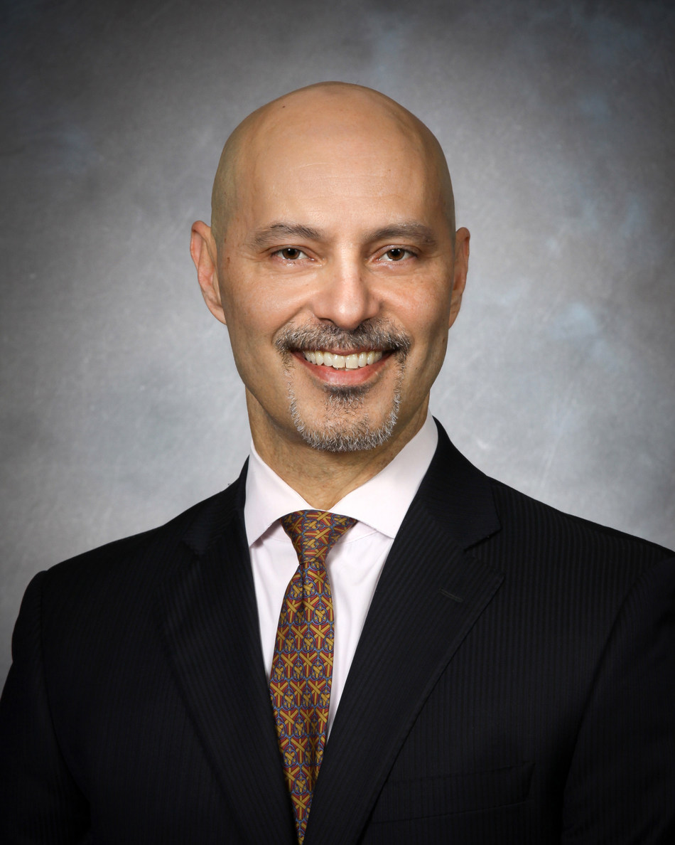 Willy Gomez Joins Woodforest National Bank as Regional President-Commercial Banking