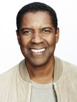 ICG Publicists Name Denzel Washington Motion Picture Showman of the Year