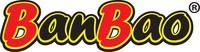 BanBao logo (PRNewsFoto/BanBao)