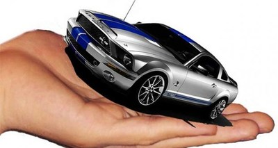 Find the best car insurance quotes by visiting our website.
