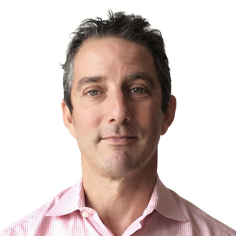 Jonathan Feigelson, BLB&G Director of Corporate Governance