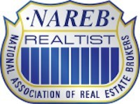 National Association of Real Estate Brokers (NAREB)