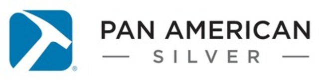 Pan American Silver Corp. (CNW Group/Pan American Silver Corp.)