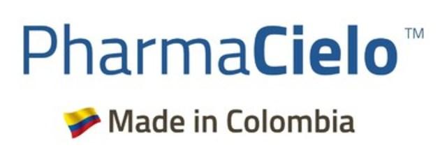 PharmaCielo (CNW Group/PharmaCielo)
