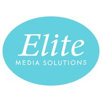 Elite Media Solutions: An Elite home says Welcome Home