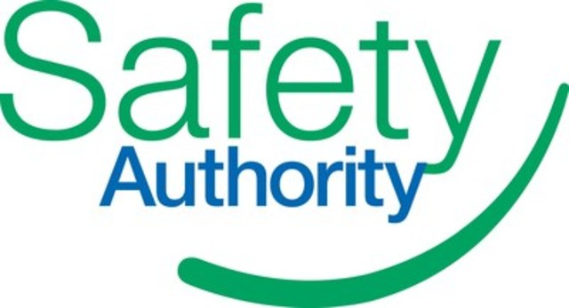 BCSA Logo (CNW Group/British Columbia Safety Authority)
