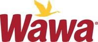 (PRNewsFoto/Wawa, Inc.)