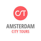 AmsterdamCityTours.com Launches Rebranded, Feature-Packed Website to Help Travelers Make the Most of Their Amsterdam Vacation