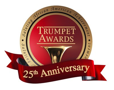 Black-ish, Angie Tribeca and two-time EMMY(R) nominated actor Deon Cole and Rosewood, The Real Husbands of Hollywood and seven-time NAACP Image Award nominated actress Nicole Ari Parker host the the 25th Annual Trumpet Awards, the prestigious annual event celebrating African-American achievements and contributions, world premiering on Sunday, January 29 at 9:00pm ET on Bounce.  Visit BounceTV.com for more information.
