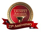 Deon Cole And Nicole Ari Parker To Co-Host The 25th Annual Trumpet Awards