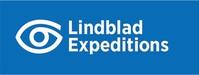 (PRNewsFoto/Lindblad Expeditions Holdings)