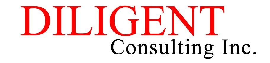 Diligent Consulting Inc.