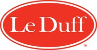 Le Duff America Inc., the Dallas-based subsidiary of Groupe Le Duff