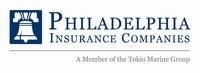 (PRNewsFoto/Philadelphia Insurance Companies)