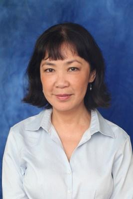 Liza Krassner