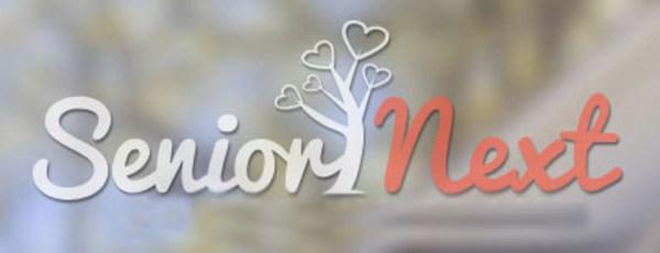 Vip dating website