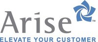 Elevate your customer with Arise Virtual Solutions