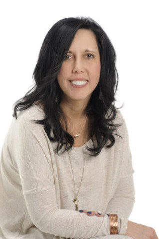 Dr. Carrie Bourassa (CNW Group/Canadian Institutes of Health Research)