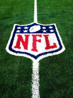 The 2017 NFL Super Bowl will be played on a synthetic turf surface manufactured by Turf Nation.