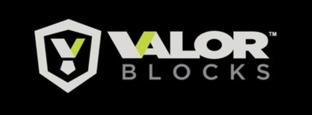 Valor Blocks Honors Members of Protective Services with Dedicated Subscription Box Program