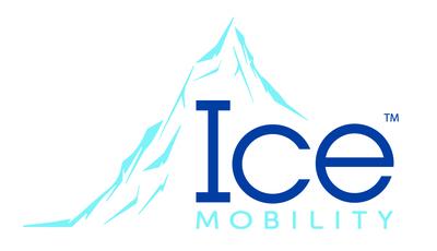 (PRNewsFoto/Ice Mobility)