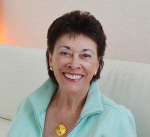 Jill Cody
