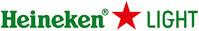 Heineken Light Logo