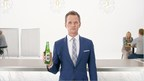 Neil Patrick Harris Hypnotizes Viewers in First Heineken(R) Light Commercial of 2017