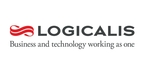 Logicalis US Named 2016 Veeam Impact Partner of the Year
