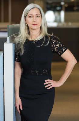 Marci Rossell, Chief Economist, Leading Real Estate Companies of the World(R)