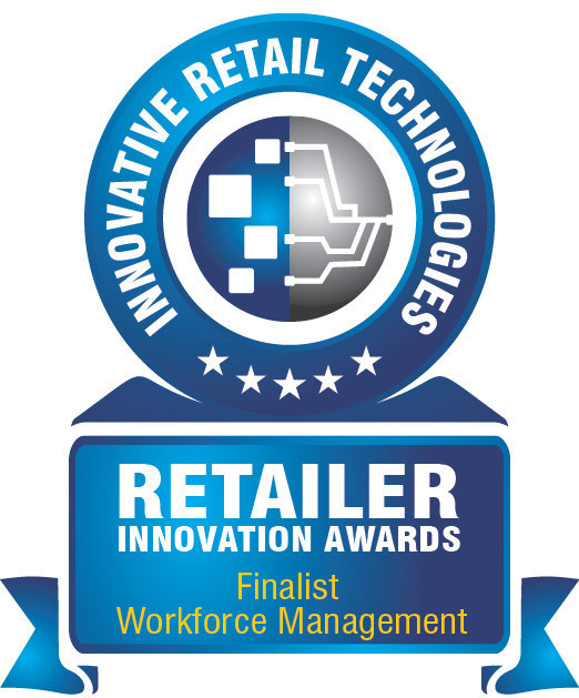 """""""A significant feature that led us to choose Epicor Scheduling+ software is the fact that it's a cloud-based application. Our employees have instant access to their schedules on any mobile device or in the online portal. It helps us differentiate our business from the big-box stores,"""" said Joe Parbtani, CIO, Miami Home Centers."""