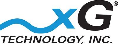 (PRNewsFoto/xG Technology, Inc.)