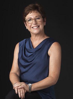 Laura Roberts, Vice President, Business Development, Americas, SGK