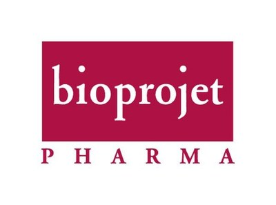 http://mma.prnewswire.com/media/457404/Bioprojet_Logo.jpg?p=caption