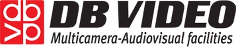 DB Video (PRNewsFoto/DB Video)